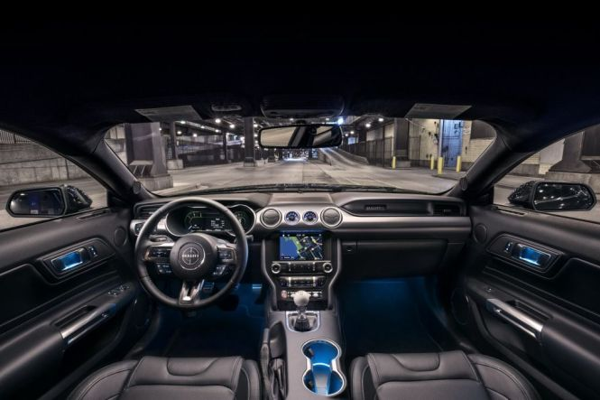 2019-Mustang Bullitt-9