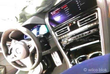 BMW 8 Series front-leaked-bimmerpost-3