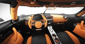 Koenigsegg-Regera-Crystal-white-5