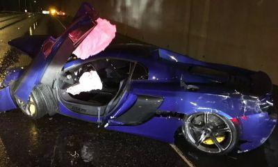 McLaren-650S-rental-car-crash-seattle