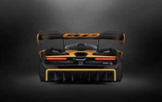 McLaren-Senna-GTR-Concept-2018 Geneva Motor Show-3
