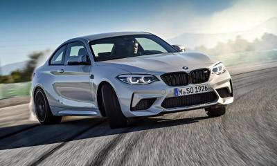 BMW M2 Competition-6
