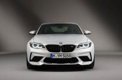BMW M2 Competition-9
