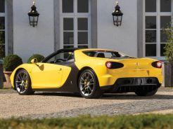 Ferrari-Sergio-Aluko Kolawale-RM Sotheby-auction-3