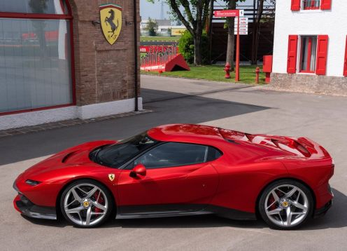 2018-Ferrari SP38-Villa-dEste-5