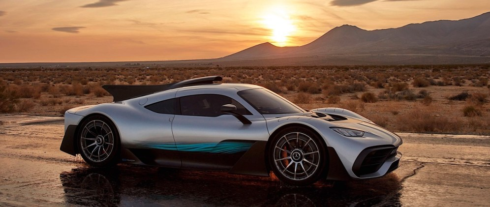 mercedes-amg-project-one-8