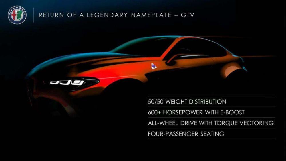 Alfa-Romeo-GTV-next-gen