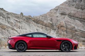 Aston-Martin-DBS-Superleggera-6