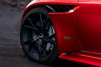Aston-Martin-DBS Superleggera-leaked-image-6
