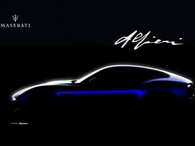 Maserati-Alfieri-production-car-1