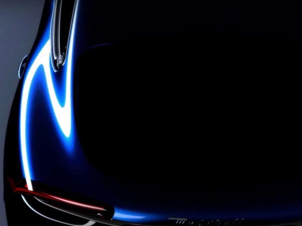 Maserati-Alfieri-production-car-2