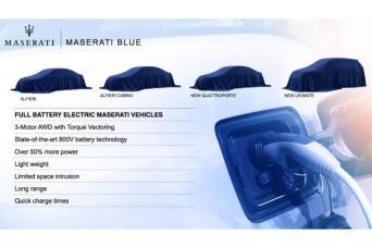 Maserati-Alfieri-production-car-3