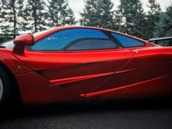 McLaren-F1-LM-Spec-4