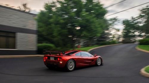 McLaren-F1-LM-Spec-5