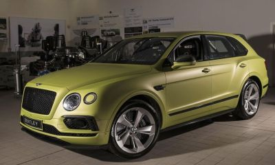 bentley-bentayga-pikes-peak-hill-climb-1
