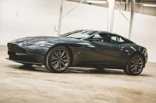 Aston-Martin-Q-Special-Edition-DB11-2
