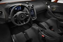 McLaren 600LT-Goodwood-2