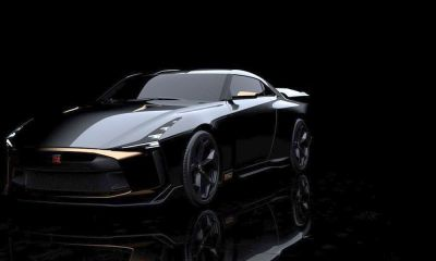 Nissan_gt-r50_by_italdesign-1