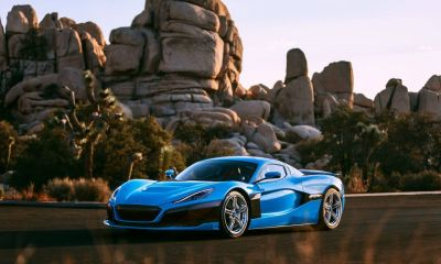 Rimac-C_Two-California-One-off-3