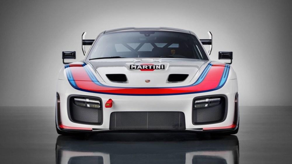 porsche 935 clubsport racer 03