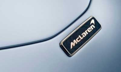 mclaren speedtail special badges 03