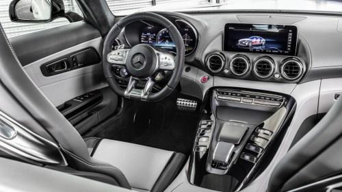 2020-mercedes-amg-gt-facelift-02