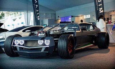 Lamborghini-Hot-Rod-Espada-2