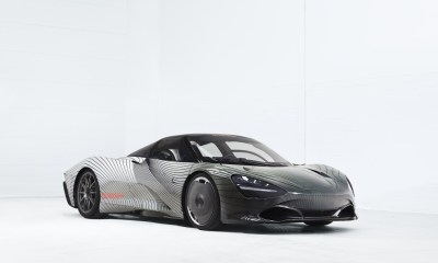 Mclaren-Speedtail-Albert-prototype-starts-road-testing-next-month-03