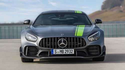 Mercedes-AMG-GTR-Pro-04