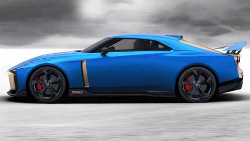 Nissan-GT-R50-by-Italdesign-production-version-03