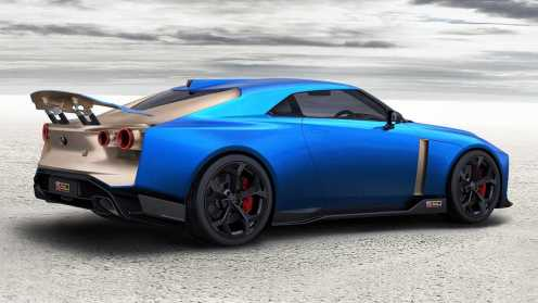Nissan-GT-R50-by-Italdesign-production-version-04