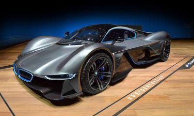 BMW-iRing-Hypercar-Rendering-by-Peisert-Design-1