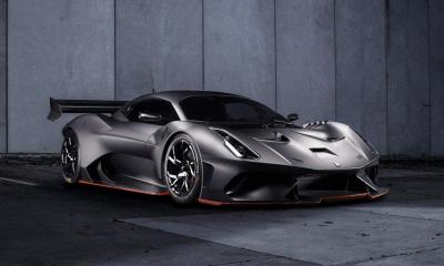 Brabham-BT62-Road-legal-conversion-kit-02