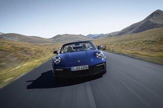 Porsche-911-992-cabriolet-03