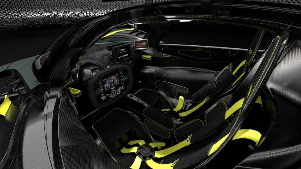 aston-martin-valkyrie-amr-track-performance-pack-02