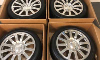 bugatti-veyron-tires-wheels-for-sale