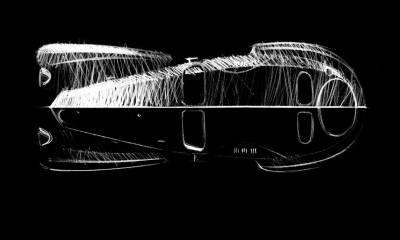 Bugatti-type-57-atlantic