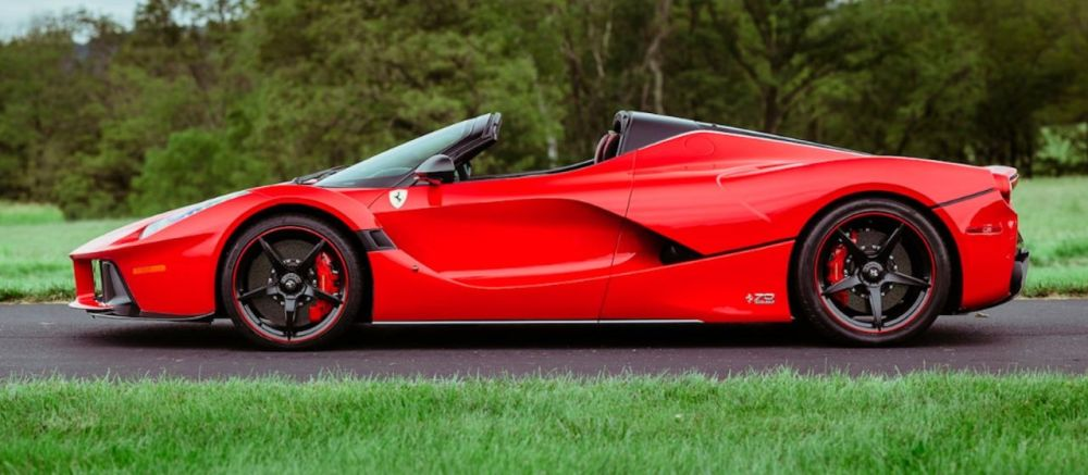 Ferrari-LaFerrari-Aperta-2