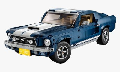 LEGO-Creator-Expert-1967-Ford-Mustang-GT-Fastback-1