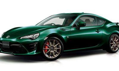 Toyota-86-British-Green-Edition-2