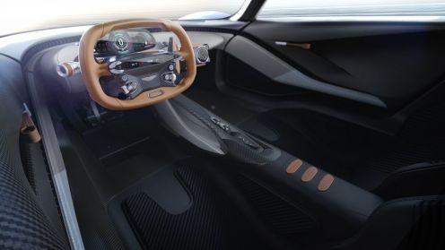 Aston Martin AM-RB 003 Concept-2019 Geneva Motor Show-9
