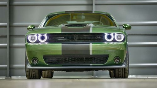 2019-dodge-challenger-and-charger-stars-stripes-edition-7