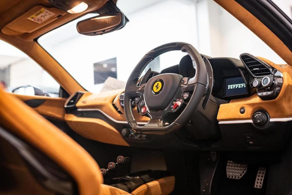 Ferrari 488 Pista-Blu-Scozia-Jay Kay-HR-Owen-London-2