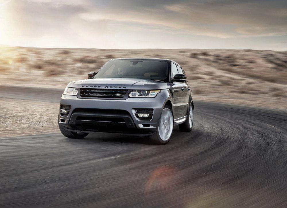 Land_Rover-Range_Rover_Sport-2014-1280-07
