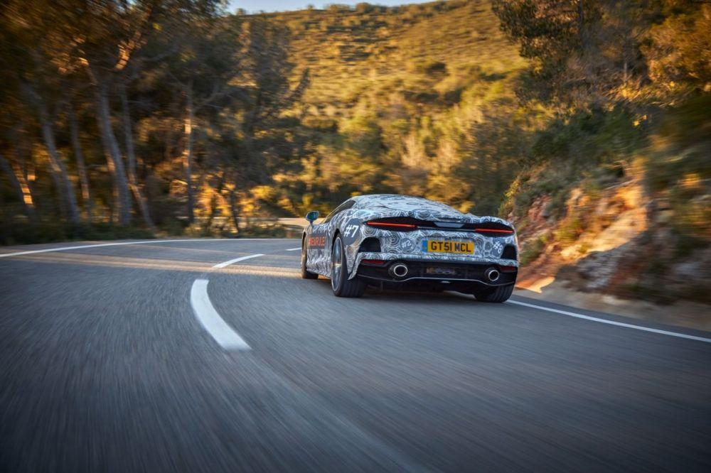 McLaren Grand Tourer-teaser-3