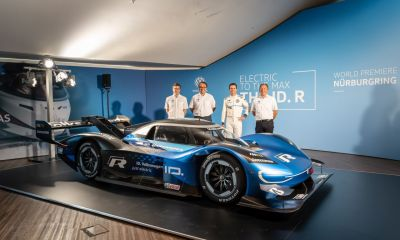 Volkswagen-ID.R-electric-car-Nurburgring-2