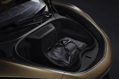 2020-McLaren GT-3