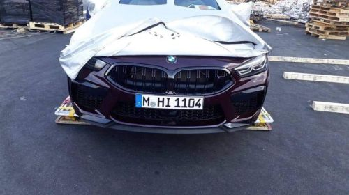 BMW-M8-Gran Coupe-Competition-3