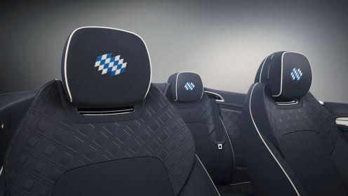 Bentley Continental GT Convertible Bavaria Edition-3