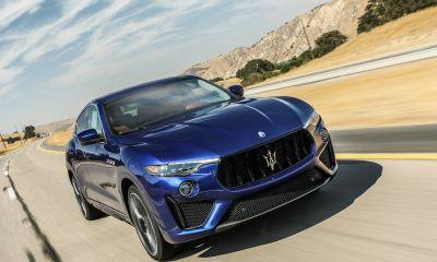 Maserati-Levante-Trofeo-1
